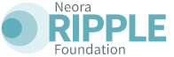 Neora Ripple Foundation